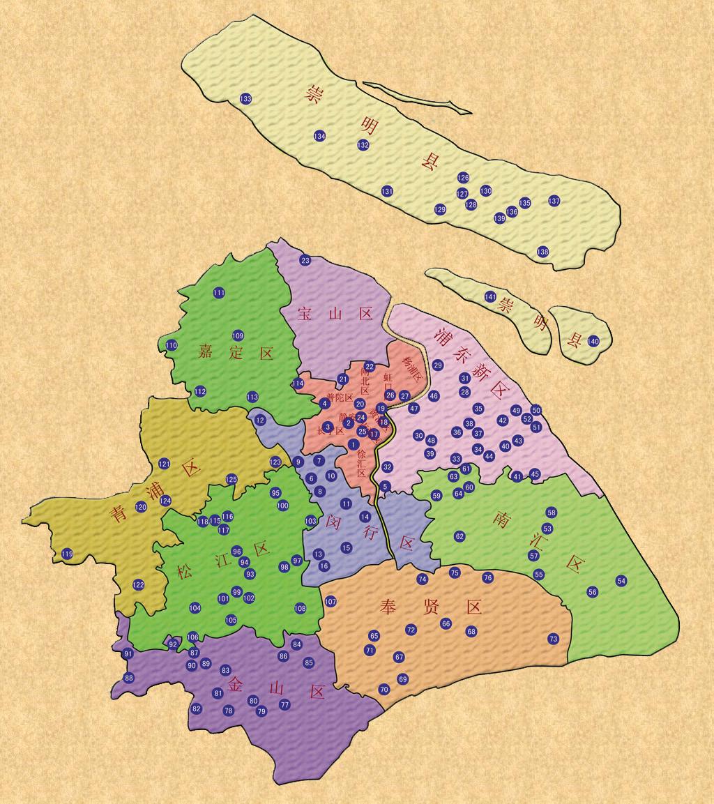 地图 1024_1153